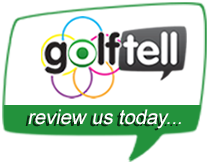 rate us today on golftell