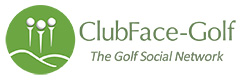 clubface-golf