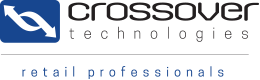 crossover technologies